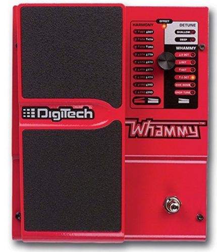 digitech-whammy-pedal-re-issue-with-midi-control