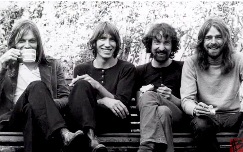 Pink-Floyd-resize-1f