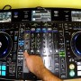 Pioneer DDJ-RZX Professional 4-Channel DJ Audio and Video Controller Review