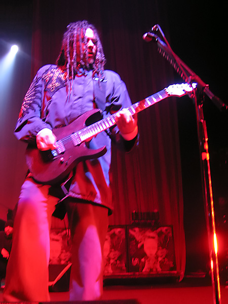 james-shaffer-ibanez