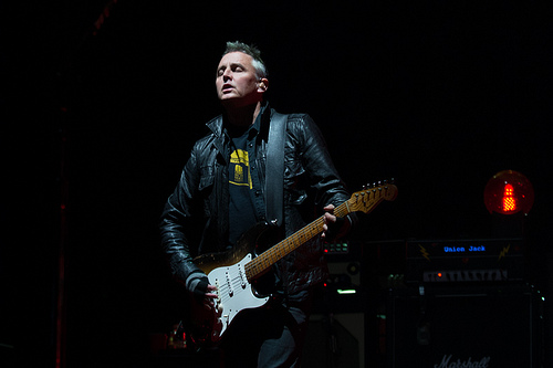mike-mccready-guitar-setup-rig-rundown