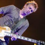 Mike McCready Guitar Setup And Rig Rundown
