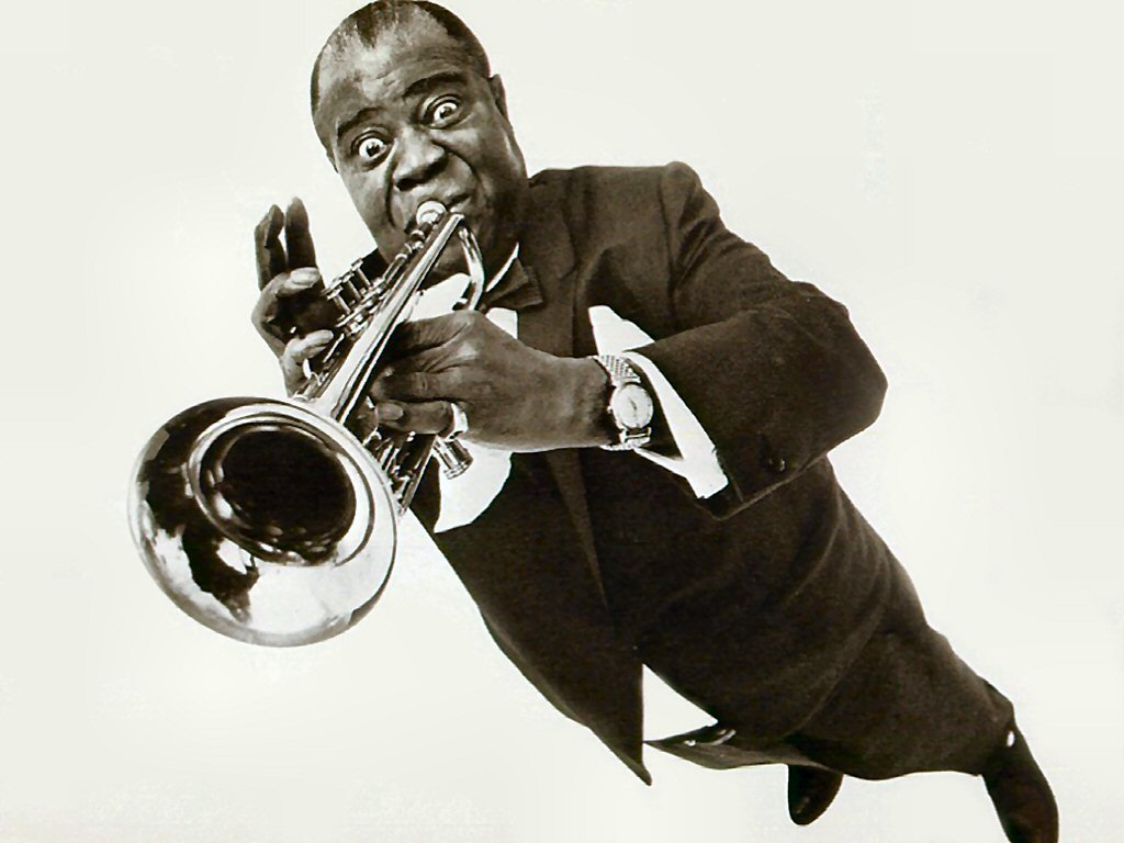 best jazz trumpet players of all time