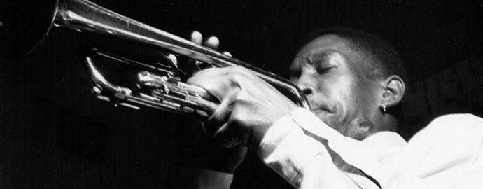 Top 10 Best Jazz Trumpet Players of All-Time