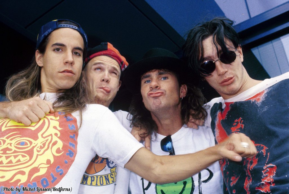 the-red-hot-chili-peppers-in-their-early-years-1990-111621-1
