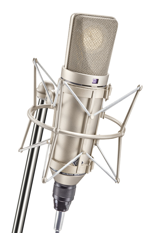 x1_U-67-with-Z-48_Neumann-Studio-Tube-Microphone_G