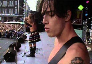 young-john-frusciante-1989