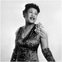 Who Is Ella Fitzgerald?