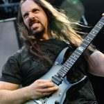 John Petrucci Guitar Setup And Rig Rundown