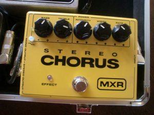 mxr-m134-stereo-chorus-273109