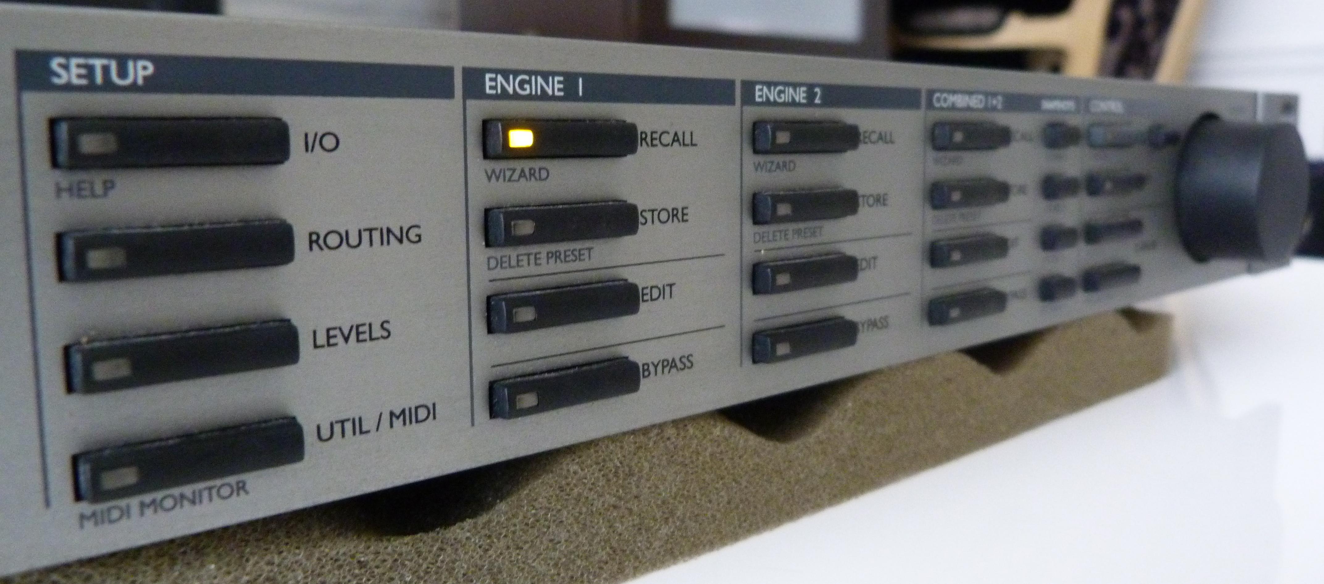 tc-electronic-m3000-425854