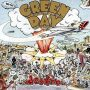 Dookie by Green Day Album Review