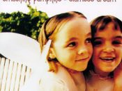 siamese dream smashing pumpkins album review