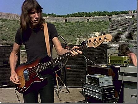 Roger_Waters_Fender_sunburst
