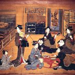 An Intro to Traditional Japanese Music – What Are The Ancient Forms?