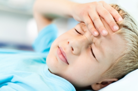 childhood-concussions-signs-symptoms-and-prevention-methods-3