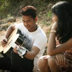 How To Write A Love Song For A Girl (Ex, Crush, Girlfriend, Wife)