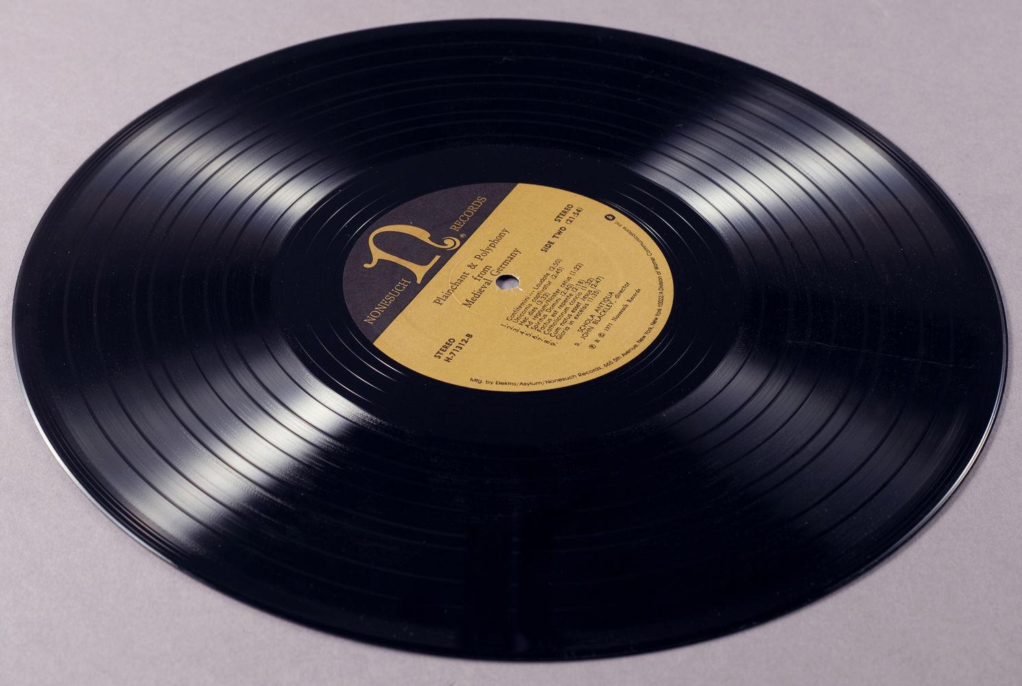 record-vinyl-microgrooves01-1500-8b2e708f451a13551c070c62005a3b65