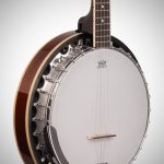 Best Banjo for Folk Music