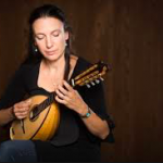 5 Famous Female Mandolin Players