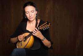 5 Famous Female Mandolin Players