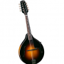 Kentucky KM-150 Standard A-model Mandolin Review