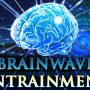 Brainwave Entrainment, Binaural Beats, And Affecting The Mind Through Music