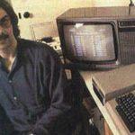Rob Hubbard – C64 Music Legend