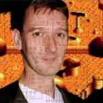 David Whittaker – C64 Composer Legend