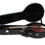 Musician's Gear Hardshell A-Style Mandolin Case Review