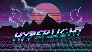 What Is Synthwave Music? History, Characteristics, Artists, and More!