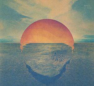 Tycho album cover