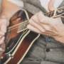 Our 3 Favourite Mandolin-Focused Websites