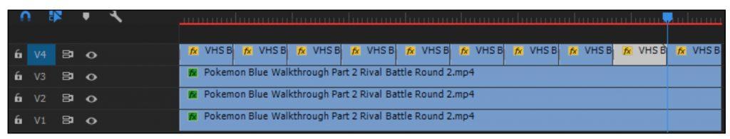 How to Make Vaporwave Music Videos Using Adobe Premiere Pro