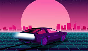 10 Synthwave Artists You Should Know