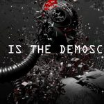 What is the Demoscene?