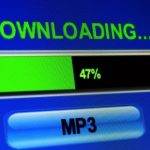 The Rise of the MP3 – Internet Audio Files That Changed the Music Industry