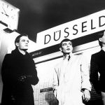 West German Underground – A Brief History of Krautrock
