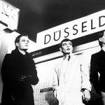 West German Underground – A Brief History of Krautrock