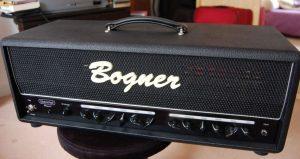 bogner-uberschall-head-27178
