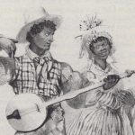 The Controversial History Of The Banjo