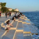 The Sea Organ of Zadar – Unique Musical Instruments