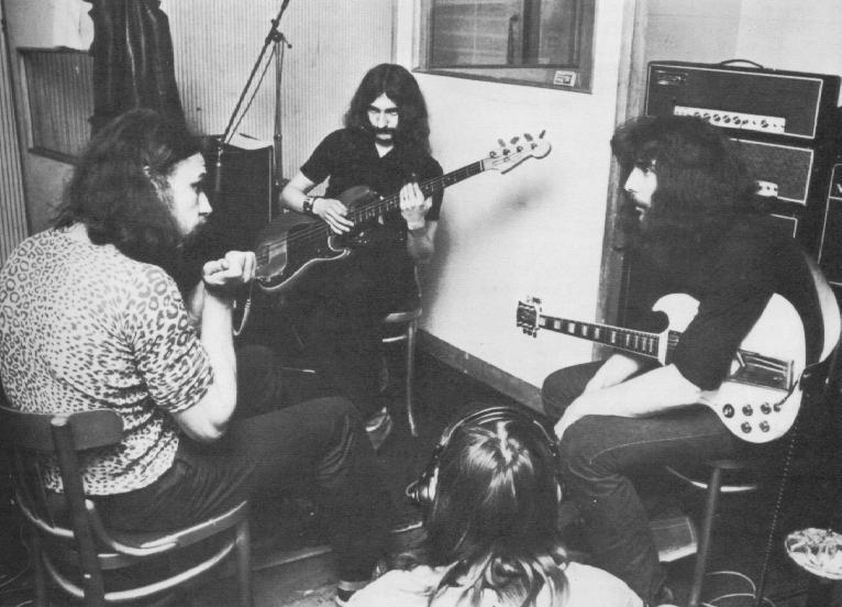 sabbath1970