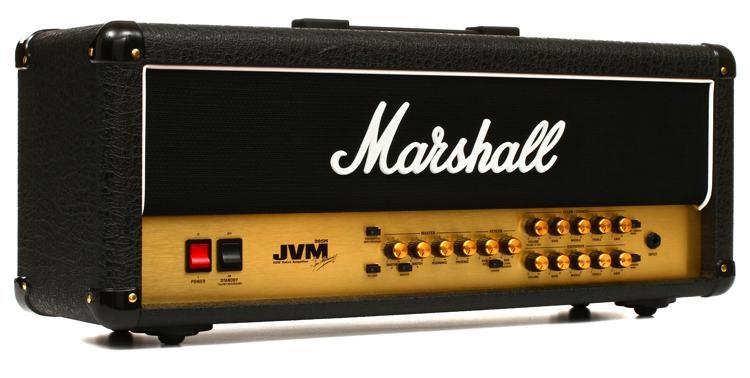JVM205H-large