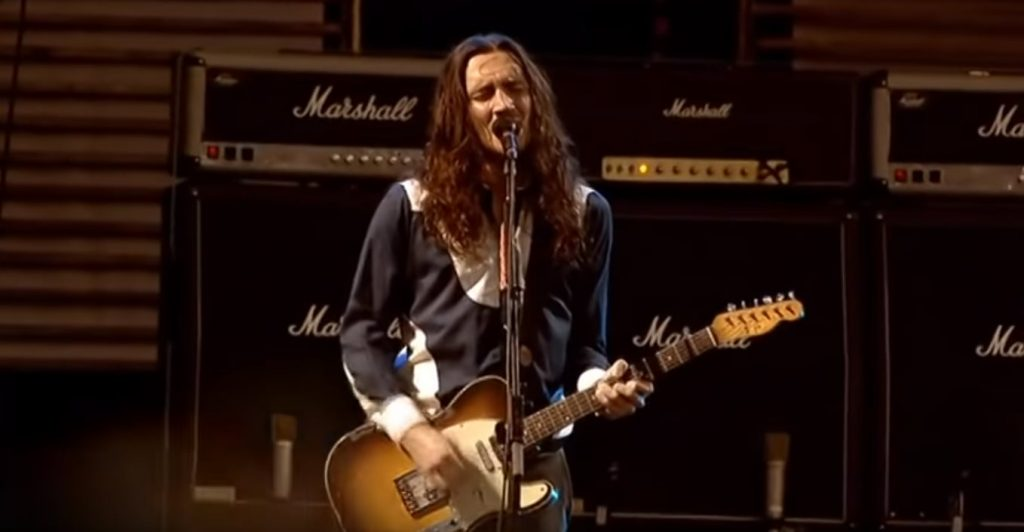Marshall-Silver-Jubilee-John-Frusciante-Amps-Slane-Castle