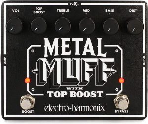 MetalMuff-large