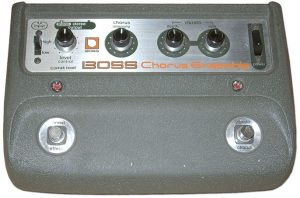 boss_ce1