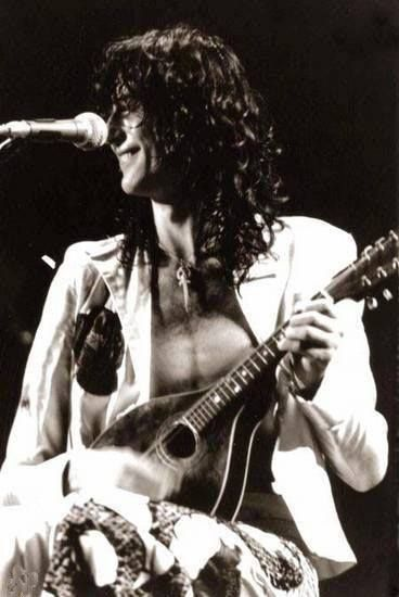 jimmy page mandolin