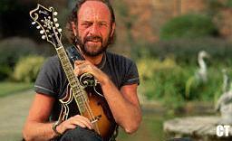 mandolin ian anderson